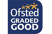 Ofsted Good 180 120